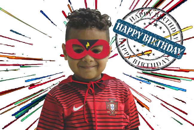 super-hero-birthday-parties