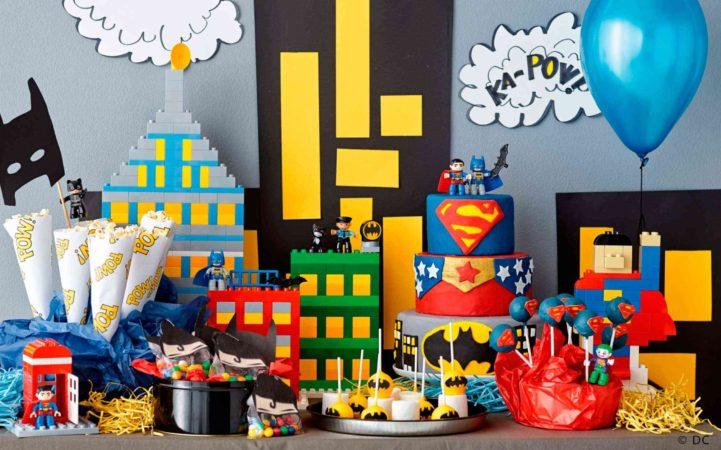 super-hero-party-kids-london